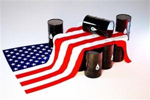 آمریکایِ نفت فروش معضل جدید اوپک در بازار نفت