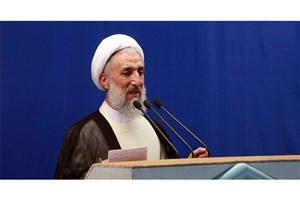 مقابله با فساد جهادگونه باشد/ مساله کشمیر مصیبت جهان اسلام است