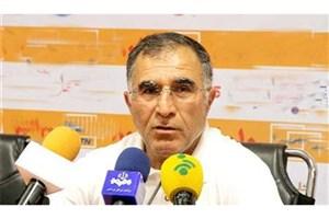 جلالی و پیکانیها به توافق رسیدند/ قرارداد جدید فردا امضا میشود