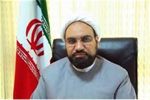 جزئیات حضور دانشگاه آزاداسلامی واحد علوم و تحقیقات در یوم الله 22 بهمن ماه