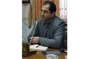 دانشگاه آزاد اسلامی در حوزه مدیریت دانش و اقتصاد موفق عمل کرد