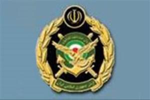 ارتش از مردم برای حضور پرشکوه در راهپیمایی 22 بهمن دعوت کرد
