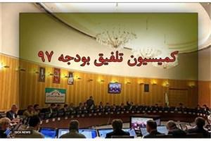 افزایش بهای آب، برق و گاز منوط به تصویب هیات وزیران شد