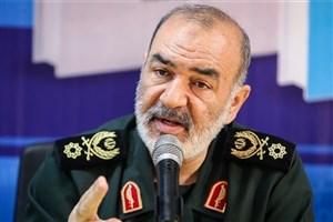 شاهد ظهور، اقتدار و منزلت علمی جدید برای ایران اسلامی هستیم