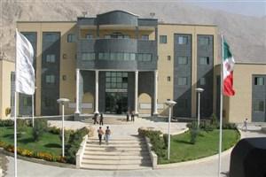 جزئیات انفجار در درب ورودی پردیس دانشگاه رازی کرمانشاه