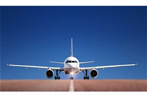 فعالیت ۱۷ آژانس هواپیمایی لغو شد