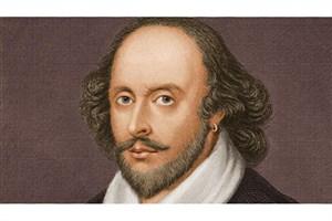 «شکسپیر»به کپیکاری متهم شد