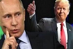 هشدار آمریکا درباره جاسوسی روسیه در اوج بحران کرونا