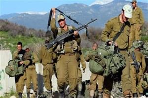 رژیم صهیونیستی: به دنبال تشدید تنش با ایران و سوریه نیستیم