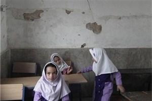 بیش از 30 درصد مدارس کشور فرسودهاند