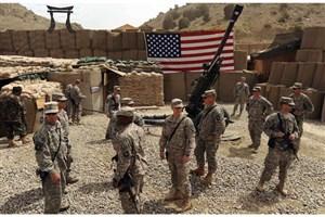 شایعه ایجاد پایگاه نظامی آمریکا در اقلیم کردستان