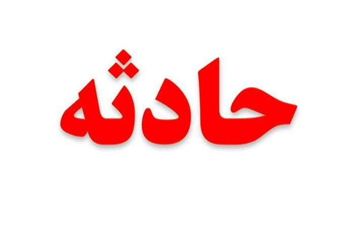 آتش زدن مدیر شرکت توزیع نیروی برق مشهد توسط یکی از بدهکاران