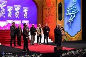 جشنواره فیلم فجر برندگان خود را شناخت/«تنگه ابوقریب» رکورددار شد