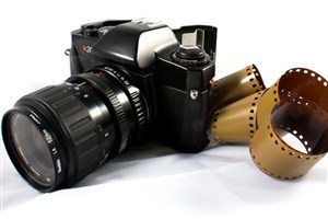 مسابقه عکس و فیلم با موضوع آموزش مجازی و تدریس آنلاین برگزار میشود