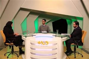 برنامه «به اضافه مستند» به بررسی تهدید منافع ملی ایران می پردازد
