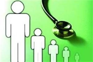 روزشمار هفته ملی سلامت مردان ایرانی اعلام شد