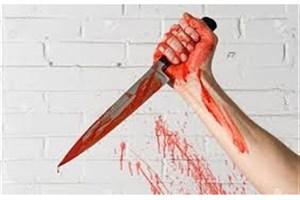 انگیزه قاتل پسربچه مشهدی چه بود؟