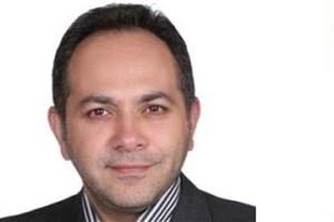 وضعیت علمی دانشگاه آزاداسلامی / سهم دانشگاه آزاد اسلامی در نخبه پروری