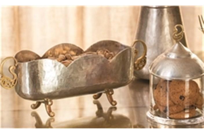 جمعه 4 اسفند؛ اختتامیه دهمین جشنواره هنرهای تجسمی فجر