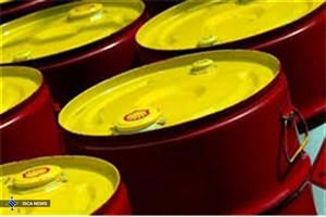 سکته نسبی در بازار طلای سیاه/ نفت اوپک در محدوده 70 دلار
