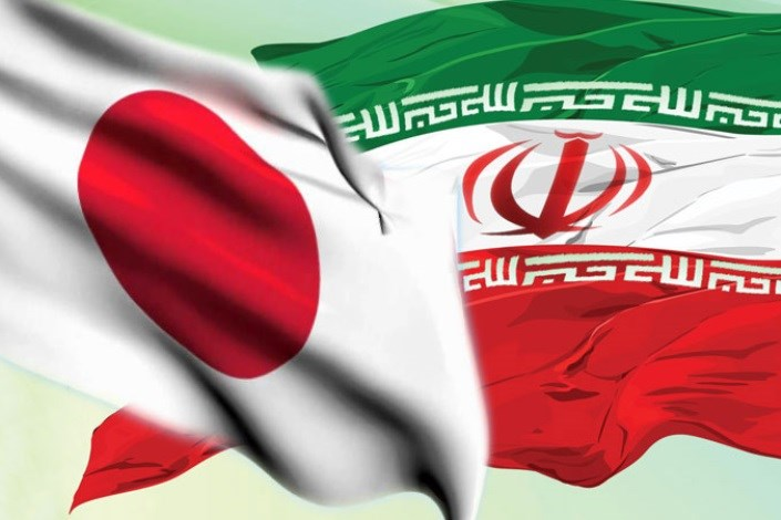 همکاری وزارت بهداشت ایران و ژاپن/ تهیه پروتکل برنامه های اجرایی دو کشور در حوزه سلامت