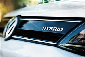 تشویق واردکنندگان خودروهای هیبریدی با کاهش تعرفه