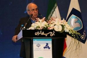 ایران چهاردهمین تولیدکننده خودرو در جهان/ از سال ۵۷ تا کنون ۲۱ میلیون خودرو تولید شده است