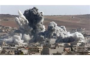 انفجار دو بمب در بغداد 5 کشته و زخمی برجا گذاشت