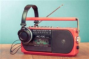 نمایش جدید «تله مجازی» از رادیو نمایش پخش می شود