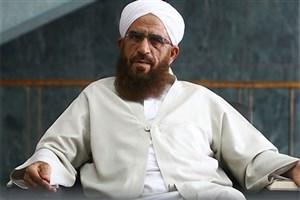 مولوی نذیر احمد سلامی: اعتقاد اهل سنت به عاشورا کمتر از تشیع نیست