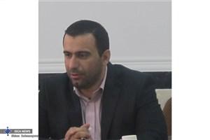 دانشجوی دانشگاه آزاد اسلامی اوز، نماینده شورای اسلامی فارس در هیات حل اختلاف لارستان شد