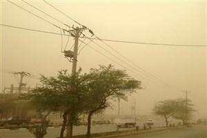 وضعیت برق استان خوزستان کاملا عادی است/ هوای خوزستان بخصوص آبادان و خرمشهر نگران کننده است