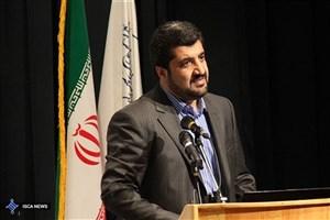 حضور گسترده شرکتهای ایرانی در کشور سریلانکا/ برگزاری کمیسیون مشترک دوازدهم ایران و سریلانکا بهار آینده در تهران