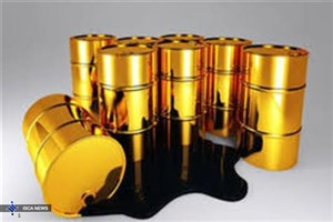 نوسان در بازار طلای سیاه/ نفت سبک به ارزش 63 دلار