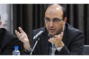 علی نژاد: با دیپلماسی بین المللی مانع حذف ساندای جوانان از مسابقات جهانی شدیم