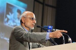 همایش روز دانشجو در دانشگاه آزاد مشهد  باحضور میرسلیم برگزار میشود