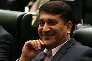 دولت برای تغییر استاندار زنجان برنامه ای اعلام نکرده است
