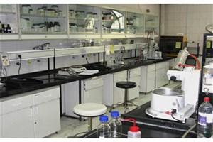 آزمایشگاه تخصصی صنایع غذایی کشور در بخش فرآورده های روغنی افتتاح شد