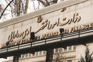 فهرست خدمات بانکها و بیمهها در ایام نوروز