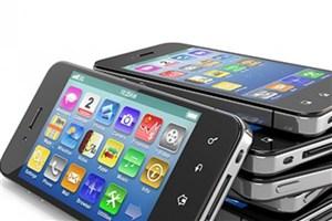 استفاده از سیم کارت جدید برای گوشی های خاموش تلفن همراه محدودیت دارد