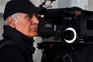 محمود کلاری: علاقه ای به ادامه بازیگری ندارم