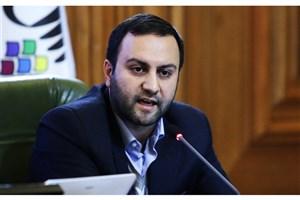 طرح ترافیک جدید بیشتر جنبه درآمدزایی برای شهرداری تهران دارد