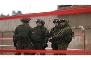 مسکو کشته شدن صدها سرباز روس توسط حملات آمریکا را رد کرد