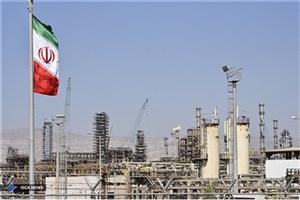 ظرفیت تولید روزانه بنزین پالایشگاه ستاره خلیج فارس به ۲۶ میلیون لیتر رسید