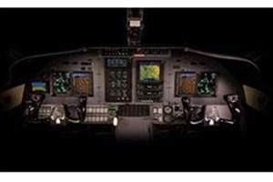 بومی سازی اویونیک در کشور، گامی مهم در جهت توسعه صنعت هوانوردی