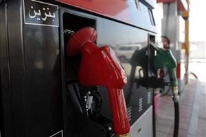 اوج گیری مصرف بنزین در کشور/ مصرف بیش از ۹۵ میلیون لیتر بنزین