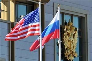 بازداشت شهروند روسی در هلند به دستور آمریکا
