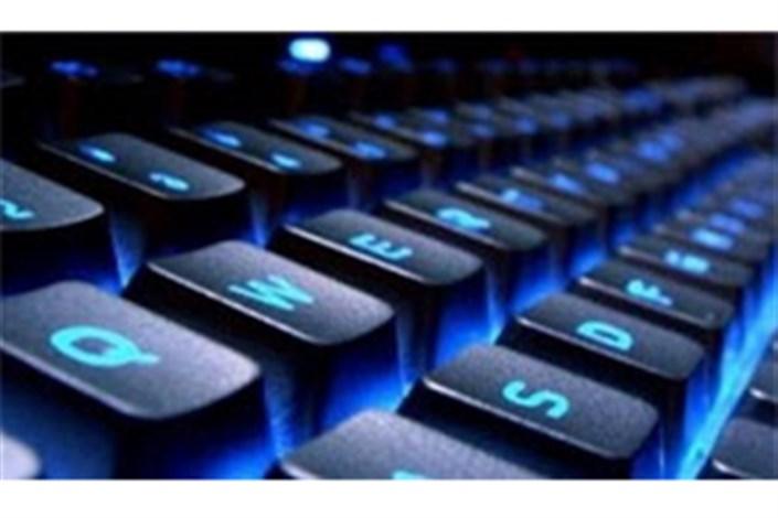متهم شدن روسیه به انجام دادن حملات سایبری