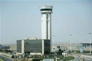 بررسی  حریم های فرودگاه ها آغاز شد