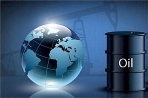 درآمد گردشگری ترکیه از فروش نفت ایران بیشتر است